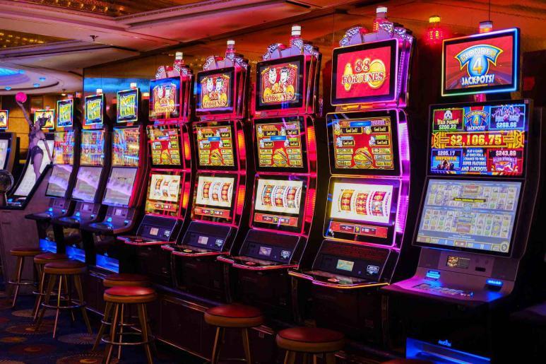 gta online aus spielautomaten kommen